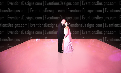 Event Rental - Led dance floor for sale usa